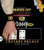 National Heads Up National Heads Up 2011 Episode 5 Thumbnail