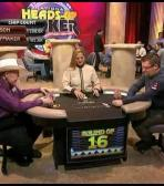 National Heads Up National Heads Up 2011 Episode 6 Thumbnail