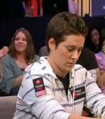 National Heads Up National Heads Up 2011 Episode 8 Thumbnail