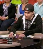 National Heads Up National Heads Up 2011 Episode 9 Thumbnail