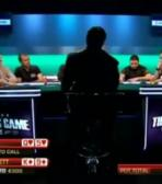 Party Big Game Season VI Live Replay Thumbnail