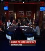 Party Premier League Season VI (2013) Episode 5 Thumbnail