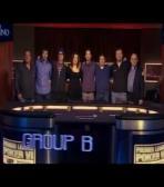 Party Premier League Season VI (2013) Episode 9 Thumbnail