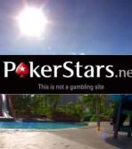 PCA PCA 2011 - Highroller Episode 1 Thumbnail