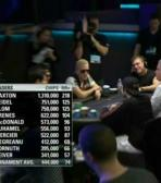 PCA PCA Highroller 2012 2 $100k Super High Roller Thumbnail