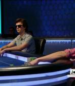 PCA 2014 Main Event Final Table Live  Thumbnail