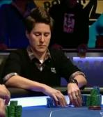 PCA 2014 Super High Roller Final Table Thumbnail
