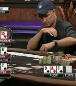 Poker After Dark Poker After Dark Season 4 Episode 3 Thumbnail