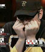 Poker After Dark Poker After Dark Season 4 Episode 4 Thumbnail
