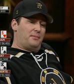 Poker After Dark Poker After Dark Season 4 Episode 5 Thumbnail