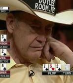 Poker After Dark Poker After Dark Season 4 Episode 37 Thumbnail