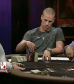 Poker After Dark Poker After Dark Season 4 Episode 40 Thumbnail
