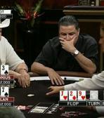 Poker After Dark Poker After Dark Season 4 Episode 41 Thumbnail