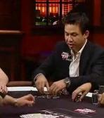 Poker After Dark Poker After Dark Season 5 Episode 38 Thumbnail