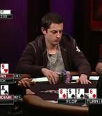 Poker After Dark Poker After Dark Season 5 Episode 45 Thumbnail