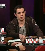 Poker After Dark Poker After Dark Season 5 Episode 46 Thumbnail