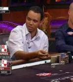 Poker After Dark Poker After Dark Season 5 Episode 67 Thumbnail