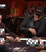 Poker After Dark Poker After Dark Season 5 Episode 83 Thumbnail