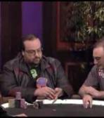 Poker After Dark Poker After Dark Season 6 Episode 24 Thumbnail