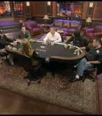 Poker After Dark Poker After Dark Season 6 Episode 71 Thumbnail