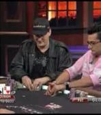 Poker After Dark Poker After Dark Season 6 Episode 13 Thumbnail