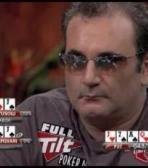 Poker After Dark Poker After Dark Season 6 Episode 14 Thumbnail