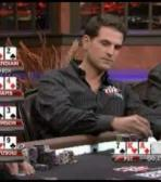 Poker After Dark Poker After Dark Season 6 Episode 15 Thumbnail