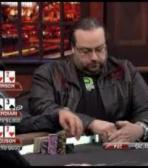 Poker After Dark Poker After Dark Season 6 Episode 16 Thumbnail