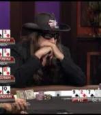 Poker After Dark Poker After Dark Season 6 Episode 17 Thumbnail