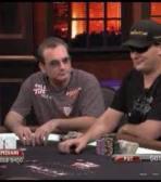 Poker After Dark Poker After Dark Season 6 Episode 19 Thumbnail