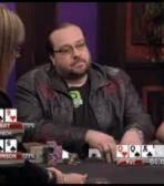 Poker After Dark Poker After Dark Season 6 Episode 21 Thumbnail