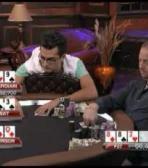 Poker After Dark Poker After Dark Season 6 Episode 23 Thumbnail