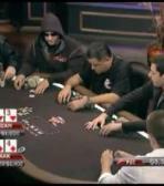 Poker After Dark Poker After Dark Season 6 Episode 37 Thumbnail