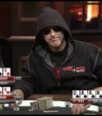 Poker After Dark Poker After Dark Season 6 Episode 38 Thumbnail