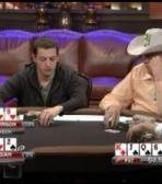 Poker After Dark Poker After Dark Season 6 Episode 39 Thumbnail