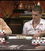 Poker After Dark Poker After Dark Season 6 Episode 40 Thumbnail