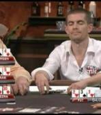 Poker After Dark Poker After Dark Season 6 Episode 41 Thumbnail