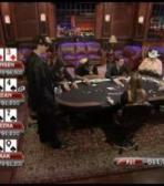 Poker After Dark Poker After Dark Season 6 Episode 42 Thumbnail