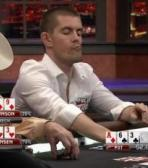 Poker After Dark Poker After Dark Season 6 Episode 44 Thumbnail