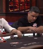 Poker After Dark Poker After Dark Season 6 Episode 45 Thumbnail