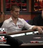 Poker After Dark Poker After Dark Season 6 Episode 47 Thumbnail