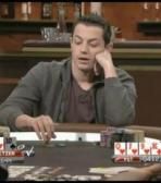 Poker After Dark Poker After Dark Season 6 Episode 62 Thumbnail