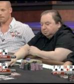Poker After Dark Poker After Dark Season 6 Episode 63 Thumbnail