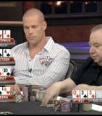 Poker After Dark Poker After Dark Season 6 Episode 64 Thumbnail