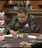 Poker After Dark Poker After Dark Season 6 Episode 67 Thumbnail