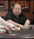 Poker After Dark Poker After Dark Season 6 Episode 68 Thumbnail