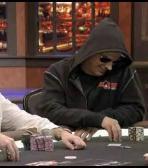 Poker After Dark Poker After Dark Season 6 Episode 69 Thumbnail