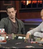 Poker After Dark Poker After Dark Season 6 Episode 70 Thumbnail
