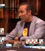 Poker After Dark Poker After Dark Season 1 Episode 37 Thumbnail