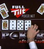 Poker After Dark Poker After Dark Season 1 Episode 38 Thumbnail